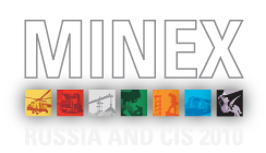 Minex Forum Russia and CIS 2010