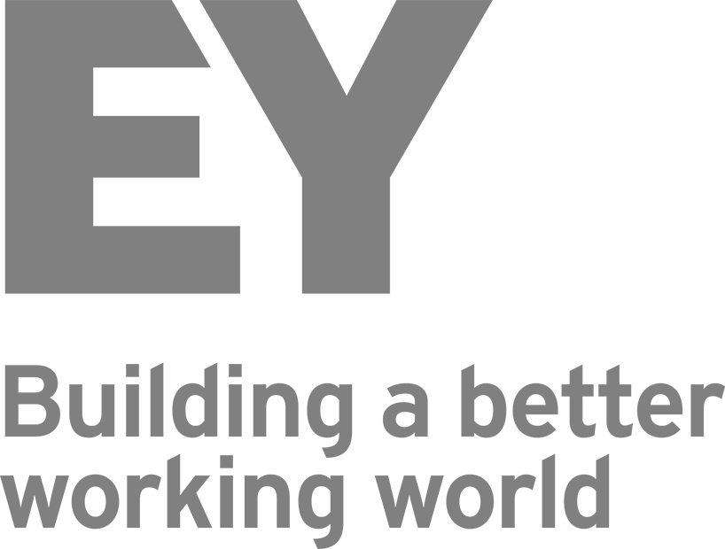 http://www.minexrussia.com/2013/wp-content/uploads/EY_Logo_Tag_Stacked_RGB_ENG.jpg