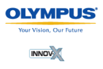 http://www.minexrussia.com/2013/wp-content/uploads/Logos/olympus-ims-wpcf_150x101.png