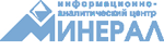 http://www.minexrussia.com/2013/wp-content/uploads/Mineral_C_cdr.png