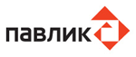 http://www.minexrussia.com/2013/wp-content/uploads/pavlik-150-wpcf_120x56.png