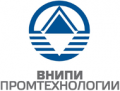 http://www.minexrussia.com/2013/wp-content/uploads/vniipromtehn-180-wpcf_120x91.png
