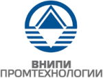 http://www.minexrussia.com/2013/wp-content/uploads/vniipromtehn-180-wpcf_150x114.png