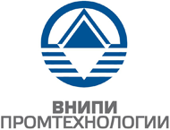 http://www.minexrussia.com/2013/wp-content/uploads/vniipromtehn-180.png