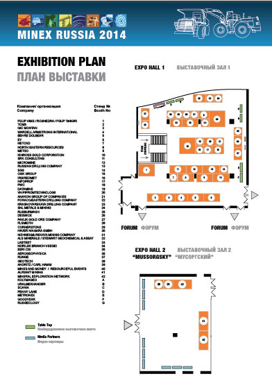 Expo_map_09.05.14