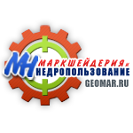 http://www.minexrussia.com/2014/wp-content/uploads/logo-sait_MN.png