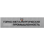 http://www.minexrussia.com/2015/wp-content/uploads/2015/08/gmp-150.png