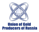 http://www.minexrussia.com/2015/wp-content/uploads/2015/09/Union-of-gold-Logo-Eng-150.jpg