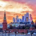 Moscow-150x150